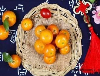 沃柑种植方法和管理方法介绍