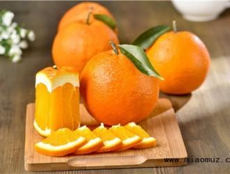 脐橙的肥水管理的技巧探讨